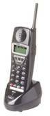NEC DTH-4R-2 Dterm Cordless Telephone 730088