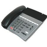 NEC DTH-8-2 BK Telephone