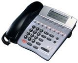 NEC DTH-8D BK Telephone
