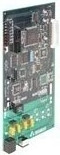 NEC DS2000 T1/ E1 Card (80061) DX7NA-T1/E1 - A1