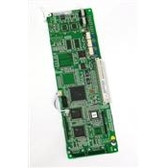 Samsung iDCS 100, MISC3 Card