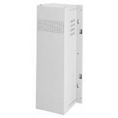 Samsung IDCS 100, 2/2 TYPE B Expansion Cabinet