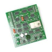 Samsung  iDCS 100, PLL Clocking Card Required for T1/PRI