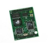 Samsung iDCS Modem Card