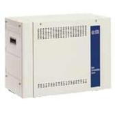 Samsung iDCS 500 R2-ECAB Expansion Cabinet Kit