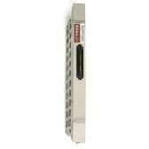 Samsung iDCS 500, 16 SLI/MW  Analog Station Card W/Message Waiting 16 Ports
