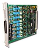 Samsung Prostar 56ex -120mx SLC Circuit Card