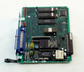 Toshiba RDTU1A  T1 Digital Trunk Card