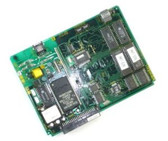 Toshiba RPTU1  T1 / PRI Digital Trunk Card