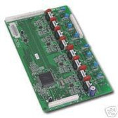 Toshiba BDKS 8 Digital Station Card