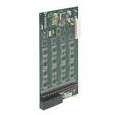 DSX VoIP Daughter Board with 4-Port License