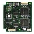 Samsung iDCS 500, RCM2 Module