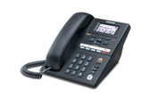 Samsung SMT-i3105 VOIP Phone / Starting from