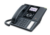 Samsung SMT-i5210 VOIP Phone / Starting from