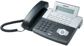 Samsung ITP-5121D IP Phone