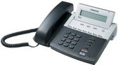 Samsung ITP-5107S IP Phone