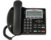 NORTEL I2002 IP PHONE NTDU91BA70