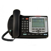 NORTEL I2004 IP PHONE NTDU92BC70E6