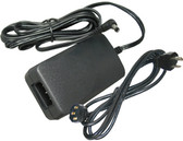 AC Adapter CP-PWR-CUBE Replacement for Cisco 79XX series Phones