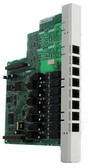 Panasonic KX-TA82470, 8 Hybrid Extension Expansion Card,/ Starting from
