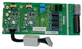 Panasonic KX-TA82461 Door Phone Controller Card