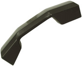 Mitel, 4XX Series Replacement Handset