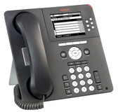 Avaya 9630G IP Telephone