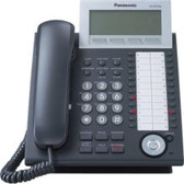 Panasonic KX-NT346-B  IP Telephone