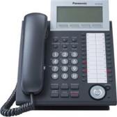 Panasonic KX-NT346-B  IP Telephone