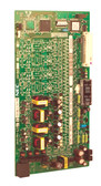 NEC 4 port Analog Station Card