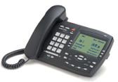 Aastra VentureIP 480I IP Telephone