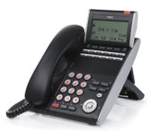 NEC  ITL-12D-1 VoIP  690002 Telephone