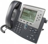 Cisco 7962G Unified IP Telephone