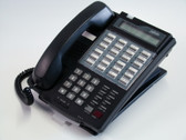 Vodavi Infinite 24 Button Executive Key Telephone