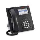 Avaya 9621G IP Telephone
