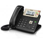 Yealink SIP-T23G Phone
