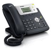 Yealink SIP-T20 Phone