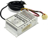 Inter-Tel GMX-48 POWER SUPPLY 662.0830