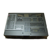 Avaya LU250WAMP Amplifier 408186096