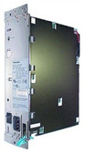 Panasonic-KX-TDA0103-L-Type-Power-Supply