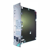 Panasonic KX-TDA0104 M-Type Power Supply