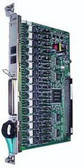 Panasonic KX-TDA0175 16 Port Single Line Card with Message Waiting