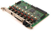 Panasonic KX-TDA0180 8 Port Loop Start CO Trunk Card