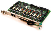 Panasonic KX-TDA0181 16 Port Loop Start Trunk Card