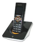 Samsung  SMT-W5100 Wireless Phone