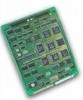 Meridian Option 11  D-Channel Daughter Board NTBK51BA