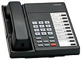 Toshiba DKT2010-S Telephone
