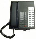 Toshiba DKT2020-S Telephone