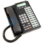 Toshiba DKT2020-SD Telephone