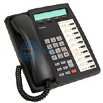 Toshiba DKT3010-SD Telephone